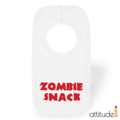 zombiesnack