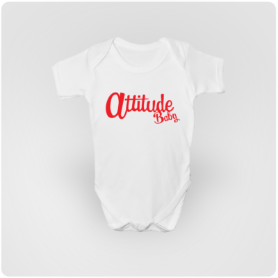 attitudebaby